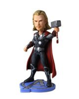 Фигурка Avengers - Thor Head Knocker
