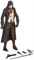 Фигурка Assassin's Creed Series 3 Arno Dorian Action Figure