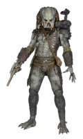 Фигурка - Elder Predator 1/4 Scale Action Figure (NECA) 48 см.