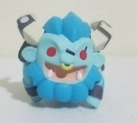 Фигурка Dota 2 Dotakins Blind Box Figure Series 3 - Spirit Breaker