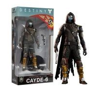 Фигурка Destiny 2 McFarlane Action Figure - Cayde 6