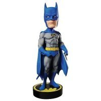 Фигурка Batman Bobble Head by NECA
