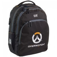 Рюкзак Overwatch Backpack BlizzCon 2015