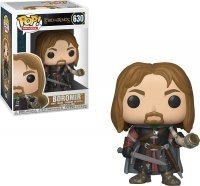 Фигурка Funko The Lord of the Rings - Boromir Figure Боромир