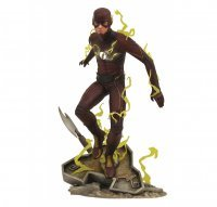 Фигурка Diamond Select Toys DC Gallery: Dctv Flash