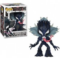 Фигурка Funko POP! Marvel: Venom - Groot
