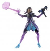 Фигурка Overwatch Ultimates Series Sombra Collectible Action Figure