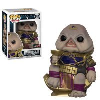 Фигурка Destiny - Funko Pop Games: Emperor Calus