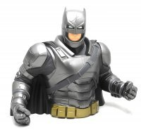 Бюст копилка DC Comics Batman vs Superman - Batman Bust Bank