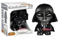Мягкая игрушка Star Wars - Fabrikations Funko: Darth Vader Plush