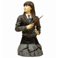 Фигурка Gentle Giant Harry Potter Cho Chang Mini Bust