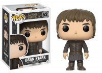 Фигурка Funko Pop! Game of Thrones - Bran Stark