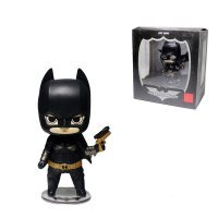 Фигурка BATMAN Cute The Dark Knight Figure