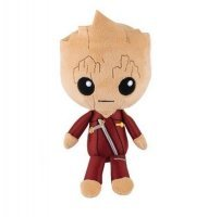 Мягкая игрушка - Funko Plush: Guardians of the Galaxy 2 Groot Plush