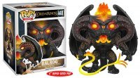 "Фигурка Funko Pop! Lord Of The Rings - Balrog 6"" Figure"