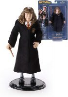 Фигурка Harry Potter BendyFigs - Hermione Granger Action Figure