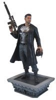 Фигурка Diamond Select Toys Marvel Gallery: Punisher