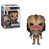 Фигурка Funko Pop! - Assassin Predator