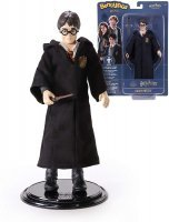 Фигурка Harry Potter BendyFigs - Harry Action Figure