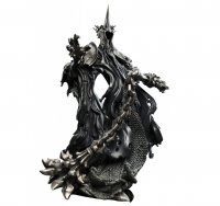 Статуэтка MINI EPICS: THE WITCH-KING 19 cm (Weta)