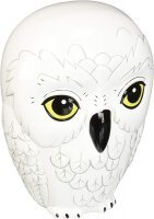 Копилка Harry Potter Hedwig The Owl Ceramic Coin Bank