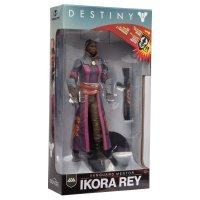 Фигурка Destiny 2 McFarlane Action Figure - Ikora Rey (без ключа)