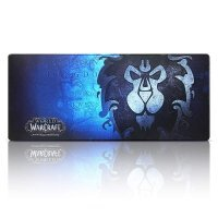 Коврик World of Warcraft Extended Gaming Mouse Pad Large - Alliance