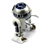 Фигурка Star Wars R2-D2 Astromech Droid Figure