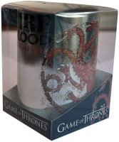 Подставка GAME OF THRONES Targaryen Can Cooler