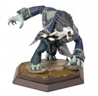 Blizzard Legends: World of Warcraft Greymane Statue
